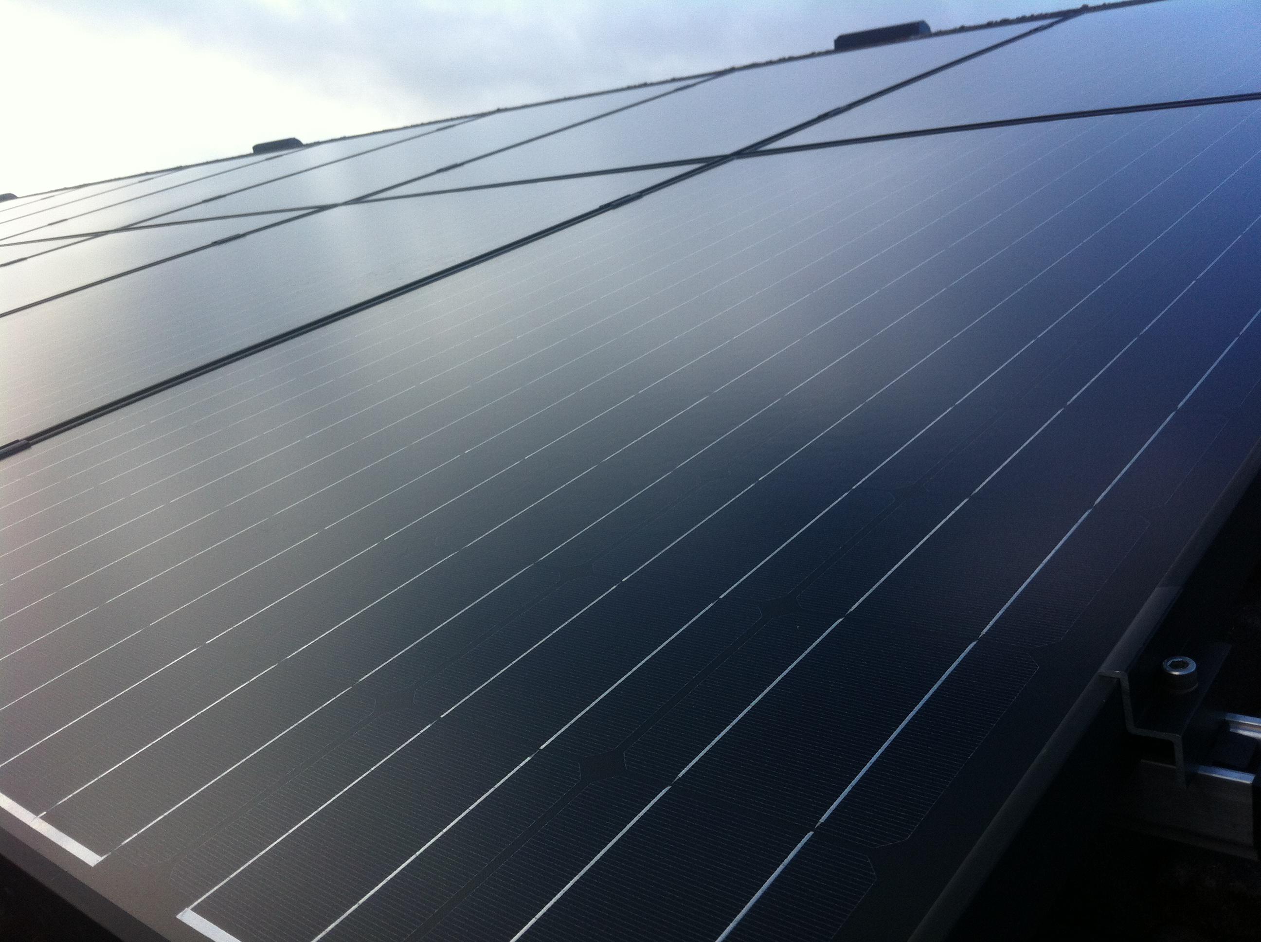solar-panels-aberdeen